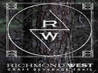richmond west